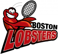 Boston Lobsters 2005-Pres Primary Logo decal sticker